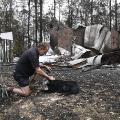 02 australia fires 1113