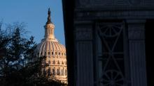 House passes small business loan Paycheck Protection Program extension by unanimous consent