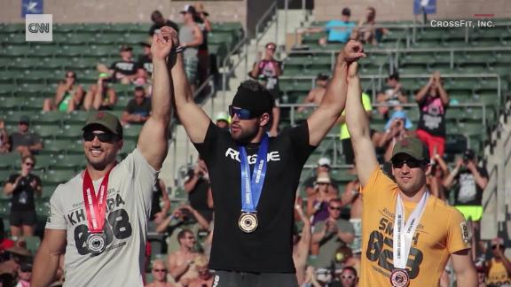 crossfit games cookeville tennessee mecca spt intl_00031624.jpg