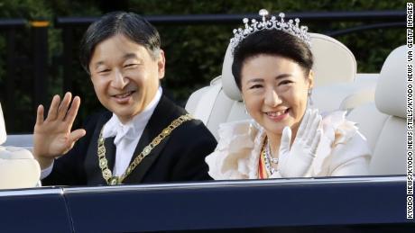 NZ dating asiatico può scansioni di incontri ad ultrasuoni essere sbagliato