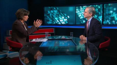 Amanpour Anthony Gardner impeachment_00001029.jpg