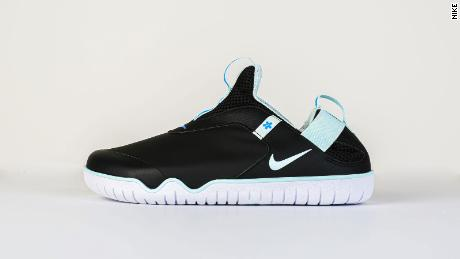 Nike released a shoe for 'everyday