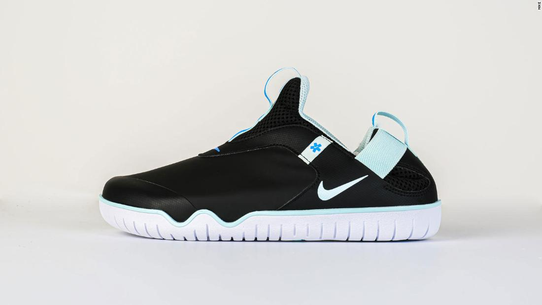 nike super shoes