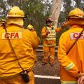 03 australia fires 1114