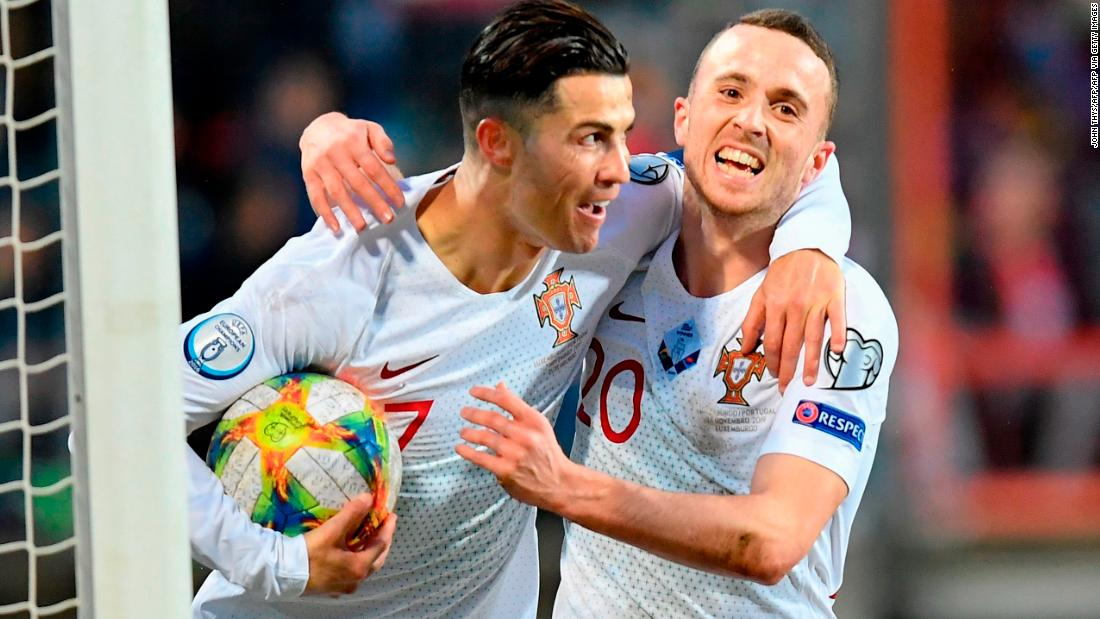 191117162143 cristiano ronaldo scores 99th goal for portugal super tease