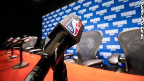 An Atlanta woman pleaded guilty to using the stolen identity of an unnamed NBA player to apply for a $2.5 million loan.