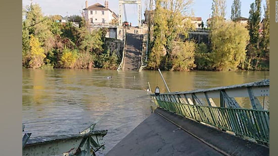 191118102859 01 france bridge collapse 1118 super tease