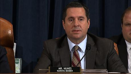 Image result for devin nunes