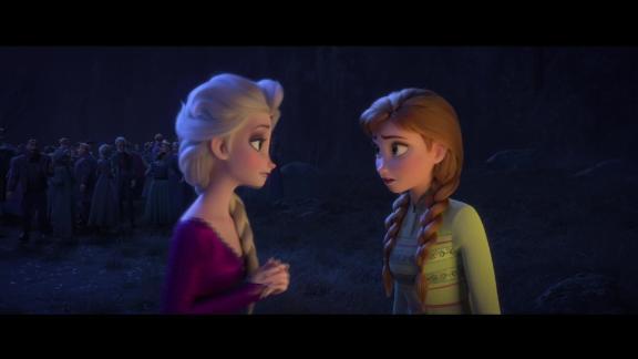 'Frozen II' venutres 'Into the Unknown'_00005128.jpg