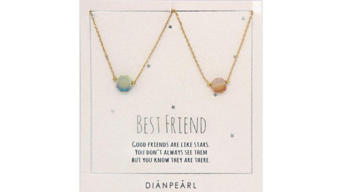 Collar Best Friend