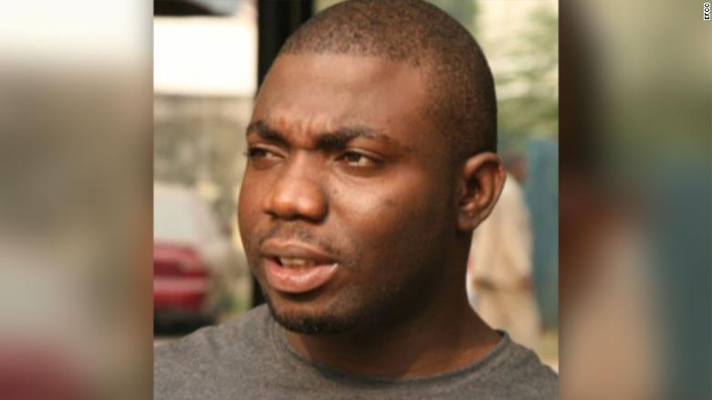 nigerianska damer online dating Dating en gift persisk man