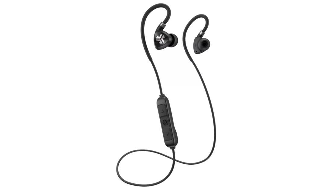 Auriculares inalámbricos de fitness JLAB Fit Sport 3