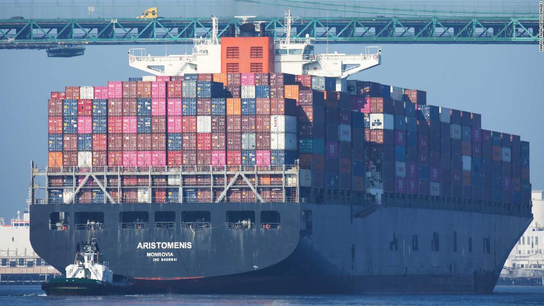 Asiatische Aktien Kampf um die Richtung ohne weitere Fortschritte auf US-China trade deal