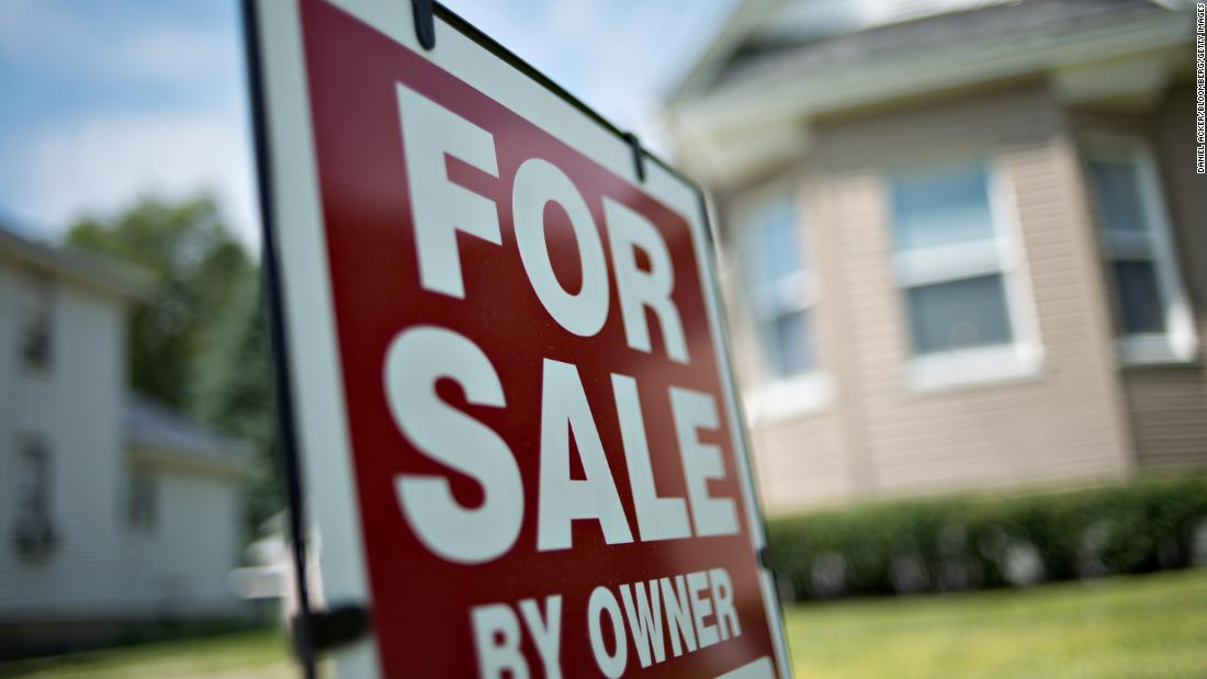Denken, ein Haus zu kaufen in 2020? Lesen Sie diese zuerst