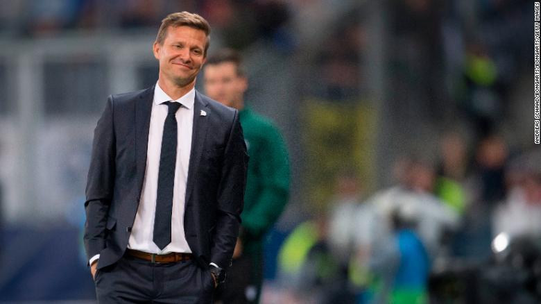 ผลการค้นหารูปภาพสำหรับ Could Red Bull Salzburg and Erling Braut Håland knock out defending champion Liverpool?