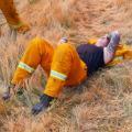 01 australia fires 1121