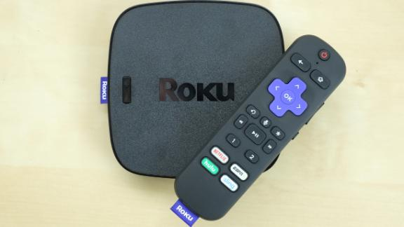 Roku Black Friday Deals Save 50 On The Ultra Streaming Player Cnn Underscored