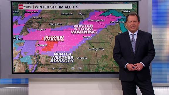 chad myers weather 11262019