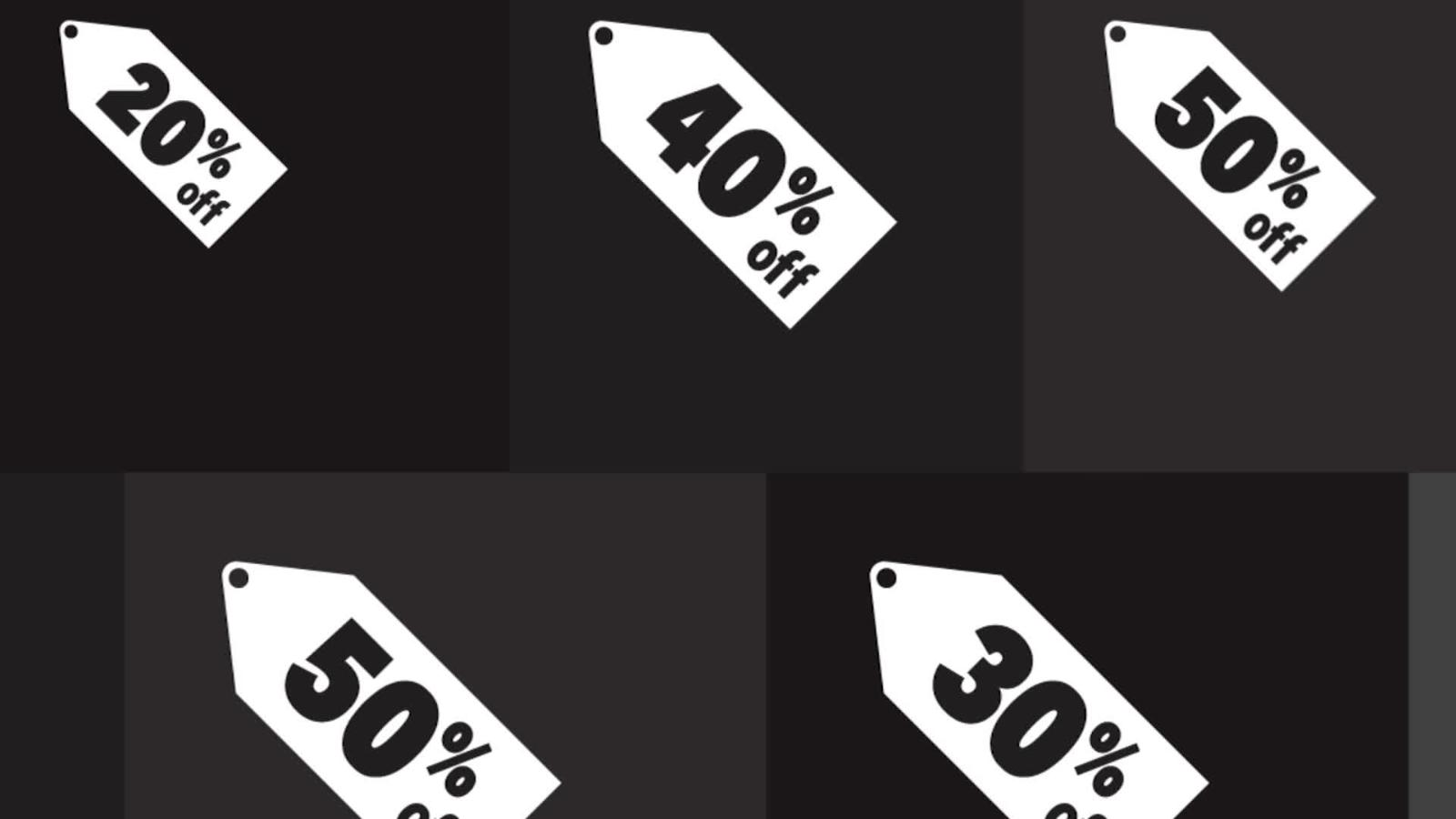 Blockbuster Black Friday could follow $4.2B Thanksgiving online shopping  feast - CNN