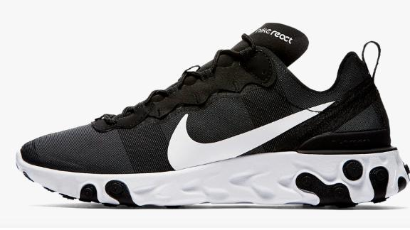salami igualdad Préstamo de dinero  Nike Black Friday 2019: Apparel, shoes and more are up to 50% off | CNN  Underscored