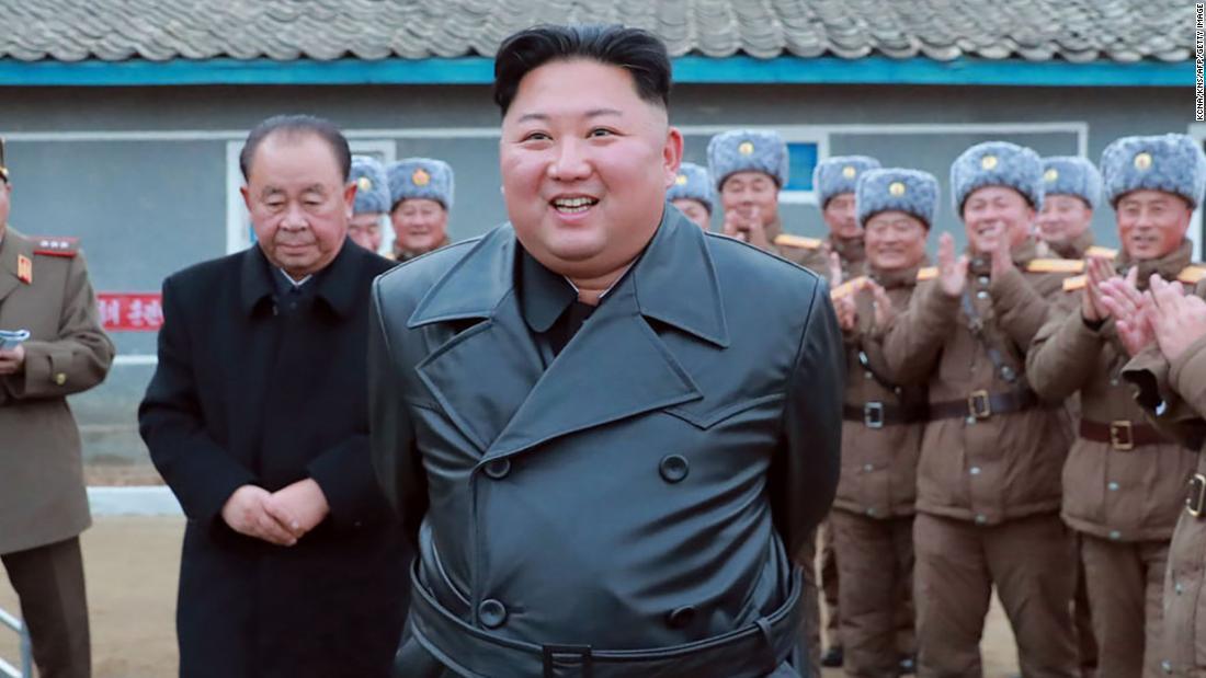 Nordkorea warnt USA könnte 'teuer bezahlen'