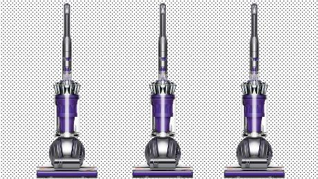 Dyson Vacuum Cyber Monday Deals 2019 V8 Animal And More Are