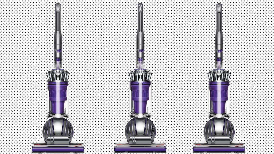 Dyson Vacuum Cyber Monday Deals 2019 V8 Animal And More