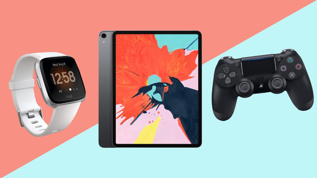 Cyber Monday 2019: 100+ of the best deals you can start shopping now
