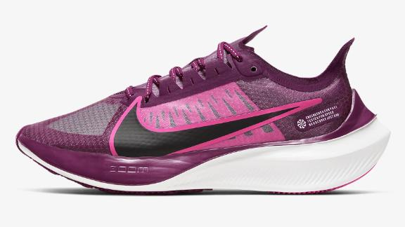 Nike Cyber Monday 2019 Shoes Apparel And More Are On Sale Cnn Underscored