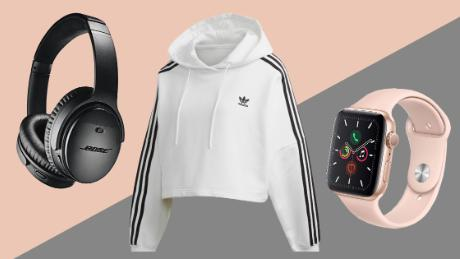 Cyber Monday Deals 2019: These sales are still live CNN