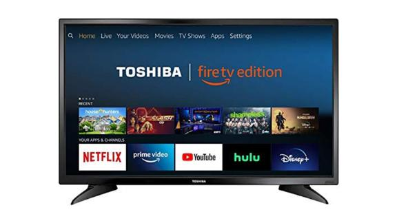 Best Cyber Monday Tv Deals Save On Samsung Sony Tcl And Vizio Cnn Underscored