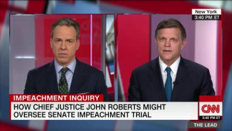 Lead 3p Douglas Brinkley Live Jake Tapper _00001022.jpg