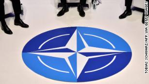 A challenge from China could be just the thing to pull NATO together