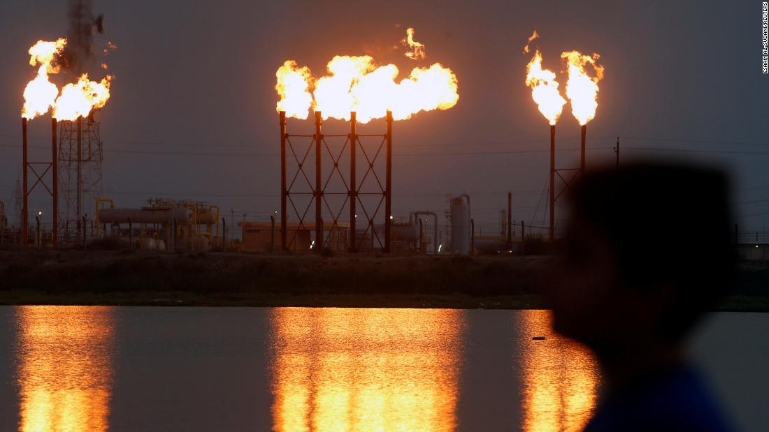 Stocks week ahead: Oil for less than $10 a barrel is on the horizon. Will OPEC blink first?