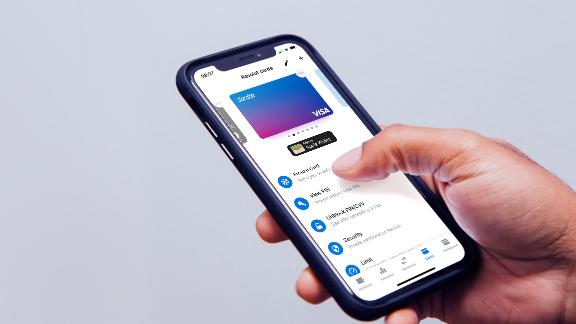 The digital bank Revolut is now targeting Gen Z with its app and card for kids.