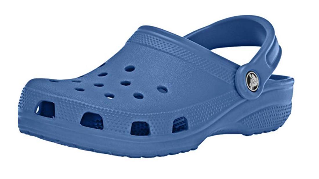 Crocs Classic Mule para mujer