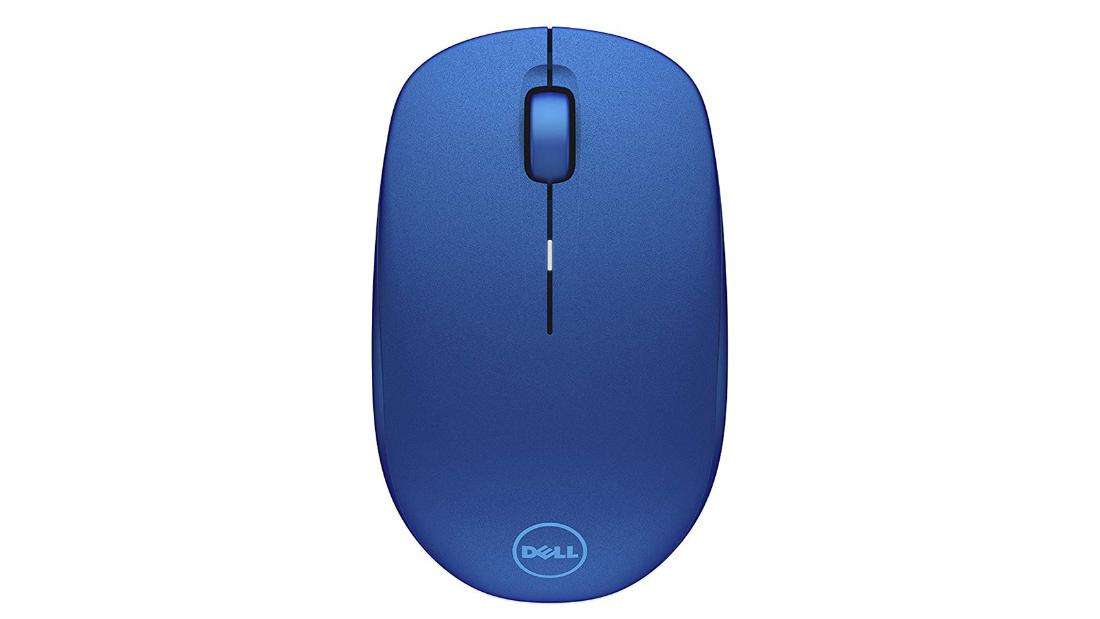 Mouse Dell Wireless