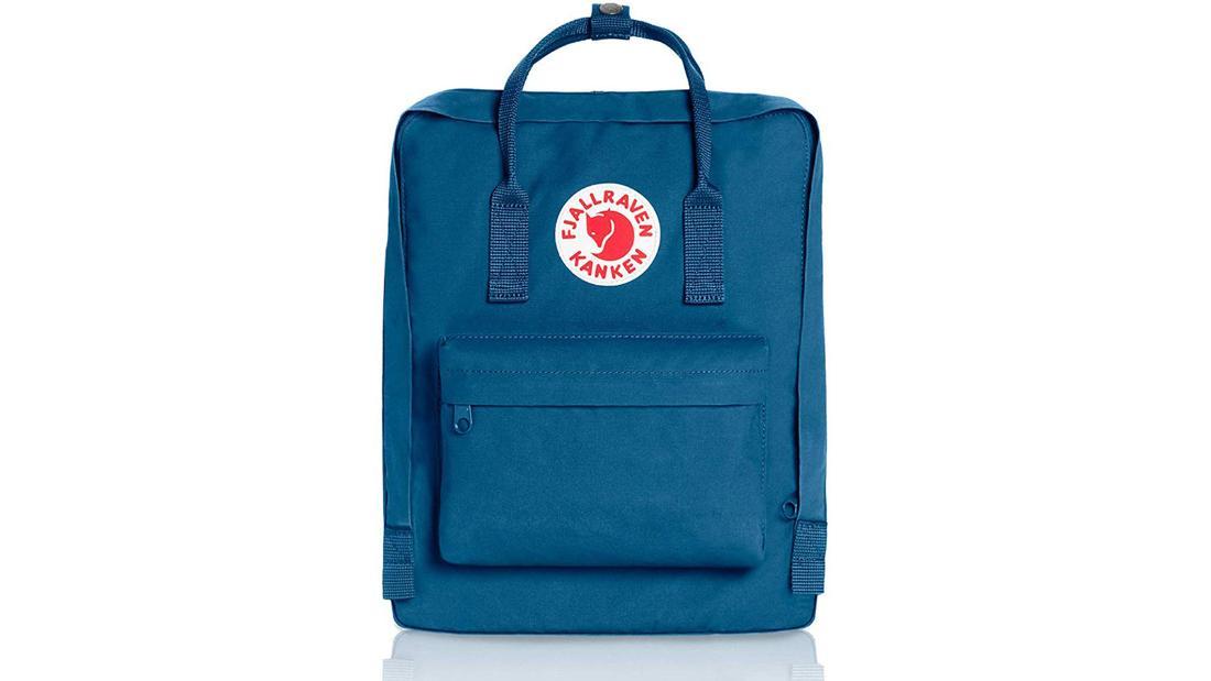Kanken Classic Backpack
