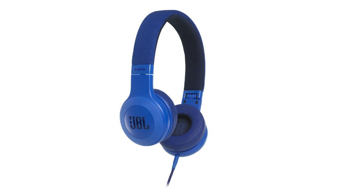 Auriculares JBL On-Ear