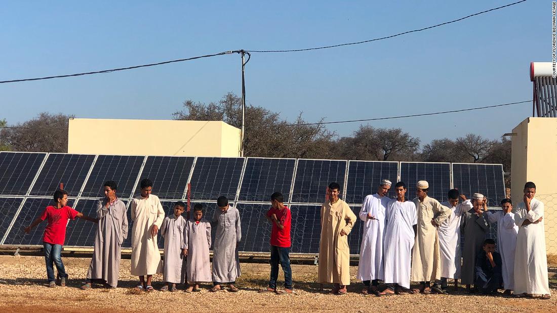 191209123027 solar village id mjahidi panels super tease