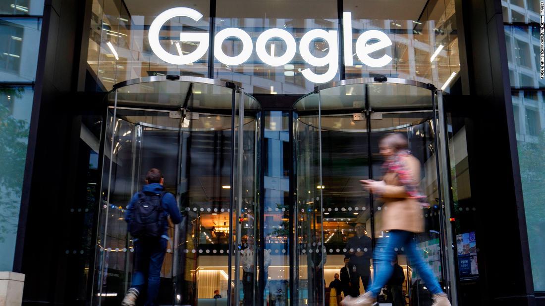 Googleの黒歴史の広告は不快なリマインダ