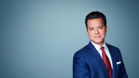 666552 CNN NY Talent Expansion, New York, 9/25/19, John Avlon