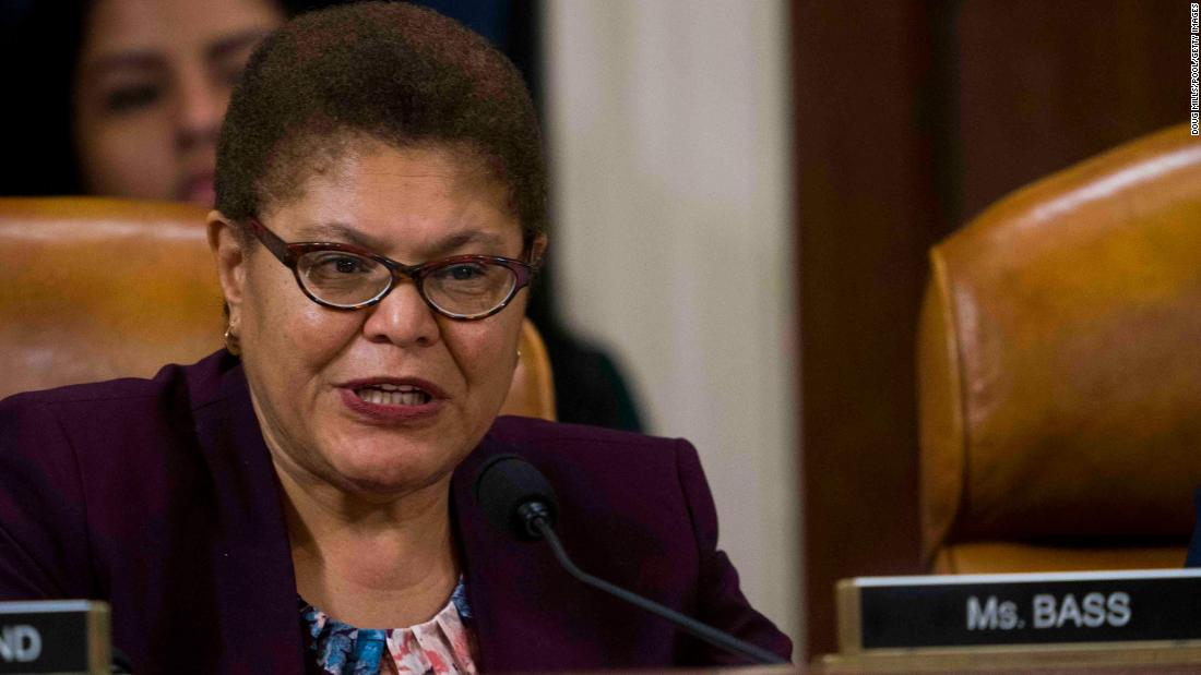 Stumbling blocks remain for policing overhaul