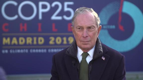 Amanpour Michael Bloomberg Madrid_00000000.jpg