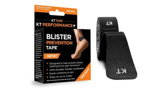 KT Tape Performance+ Blister Prevention Patch