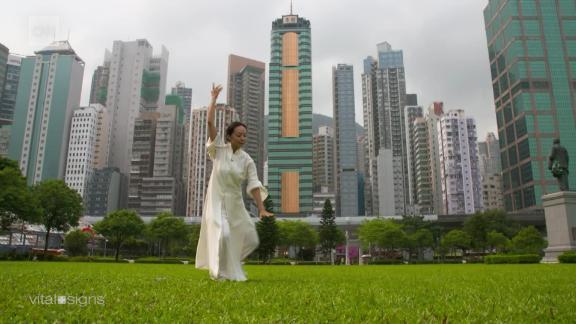 Vital Signs Tai Chi  Hong Kong _00041616.jpg