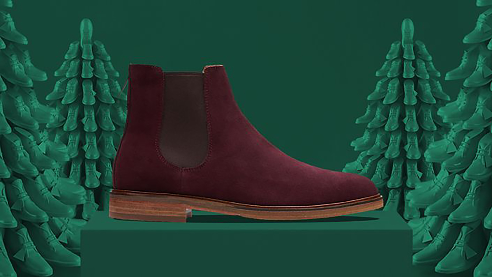 Clarks sale: Take an extra 30% off sale