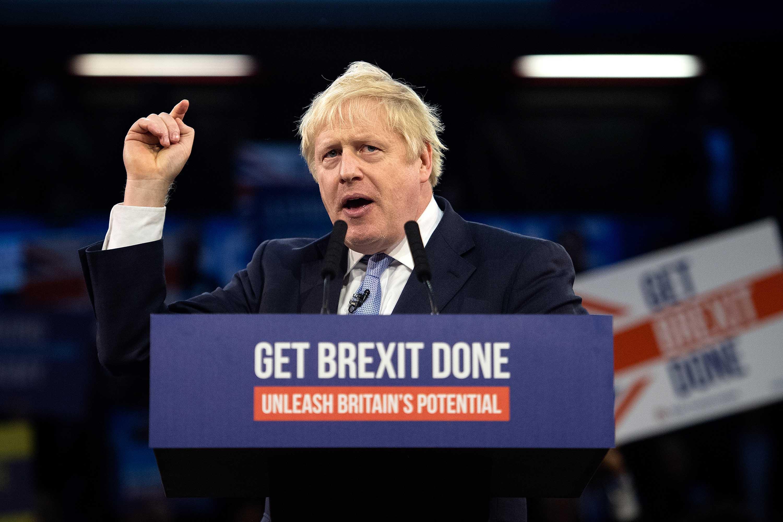 Bet on uk election sports betting secrets 4shared