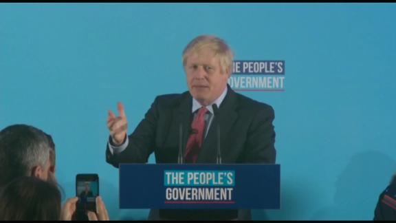 boris johnson conservatives win uk election brexit sot vpx_00005606.jpg