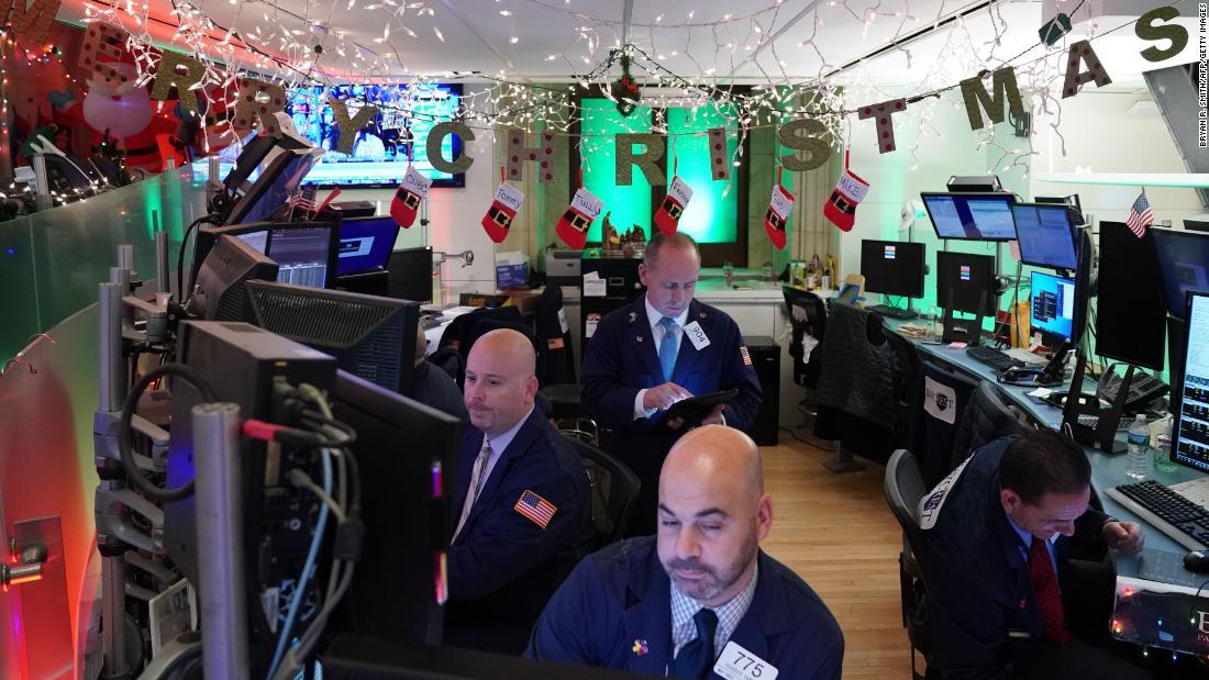 191213091547 stocks week ahead 1205 super tease